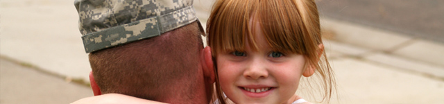 Veterans Affordable Housing Program Rotating Header Image