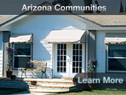 Learn more about the Veterans Affordable Housing Program in Arizona