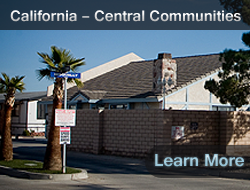Learn more about the Veterans Affordable Housing Program in Central California