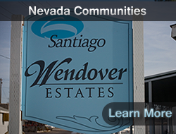 Learn more about the Veterans Affordable Housing Program in Nevada