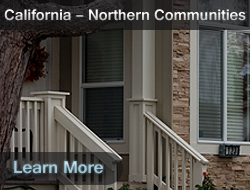 Learn more about the Veterans Affordable Housing Program in Northern California