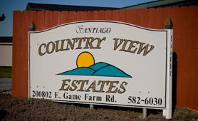 Santiago Country View Estates