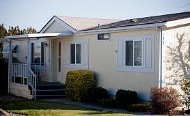 Santiago Estates Cherry Hill