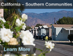 Learn more about the Veterans Affordable Housing Program in Southern California