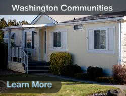 Learn more about the Veterans Affordable Housing Program in Washington