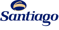 Santiago Communities, Inc. is our management service company.