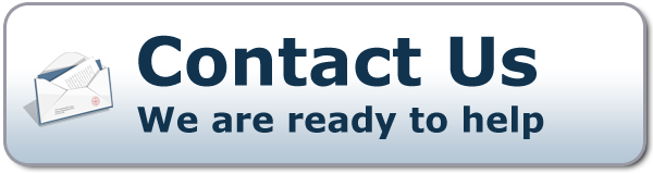 Contact Us - We are ready to help