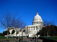 US House Aims to Help Veterans - Veterans Affordable Housing Program