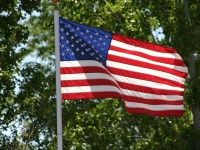 California Denies Veteran Housing Aid, Veterans Rally to Protest - Veterans Affordable Housing Program