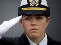 Female Veterans Have Different Priorities Than Their Male Counterparts - Veterans Affordable Housing Program