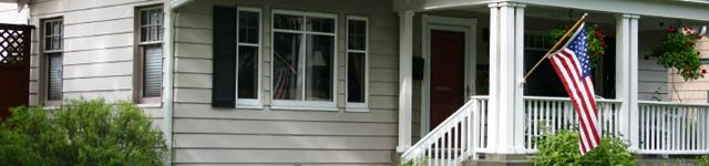 Veterans Affordable Housing Program Rotating Header Image
